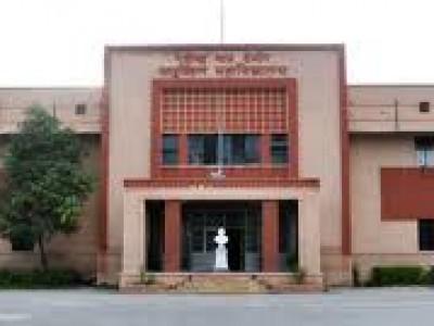 Rabindra Nath Tagore Medical College