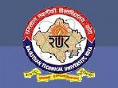 Rajasthan Technical University