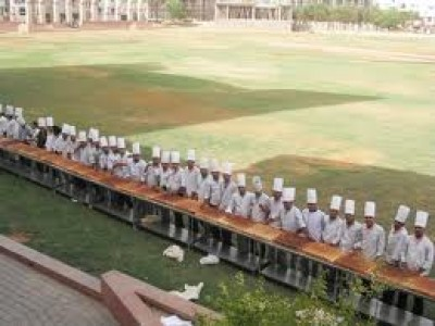 Gyan Vihar School of Hotel Management