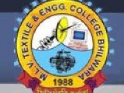MLV Textile & Engineering College