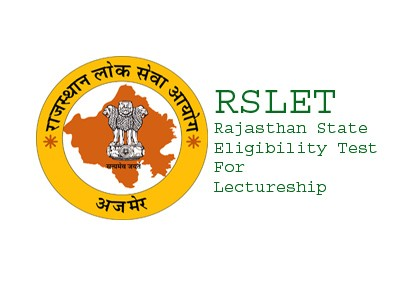 Rajasthan SLET
