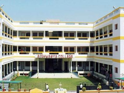 Aishwarya Institute of Management & IT