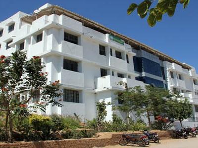 Pacific Institute of Hotel Management
