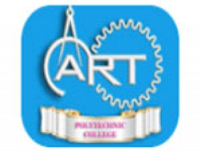 A.R.T. Polytechnic College