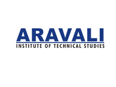 Aravali Institute of Technical Studies