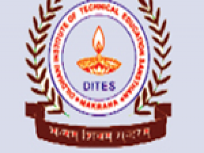 Bhawani Institute of Technical Education