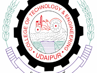 The College of Technology and Engineering