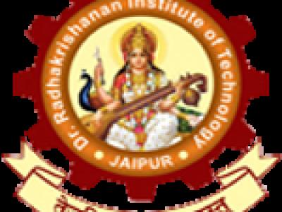 Dr. RadhaKrishnan Polytechnic Institute
