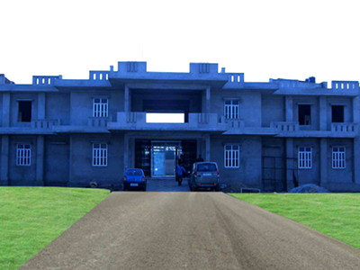Lal Bahadur Sastri Polytechnic College