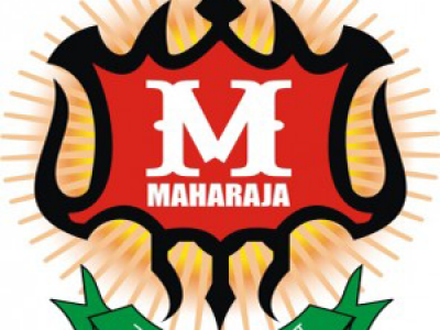 Maharaja College of Engineering