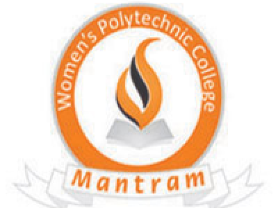 Mantram Women's Polytechnic College