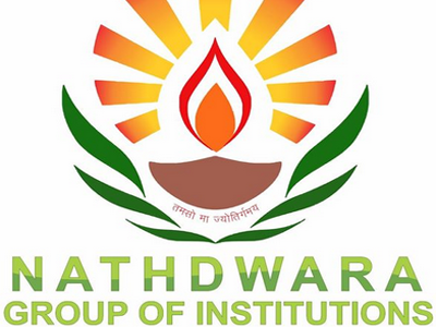 Nathdwara Group of Institutions