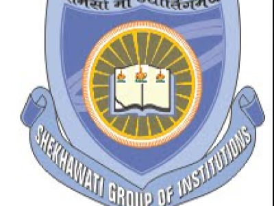 Shekhawati Institute of Engineering & Technology