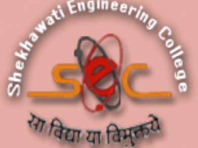 Shekhawati Engineering College dundlod