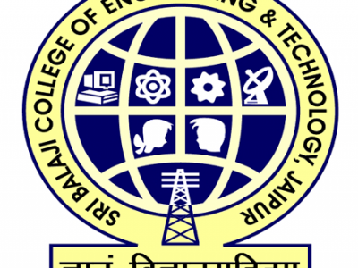 Sri Balaji College of Engineering & Technology