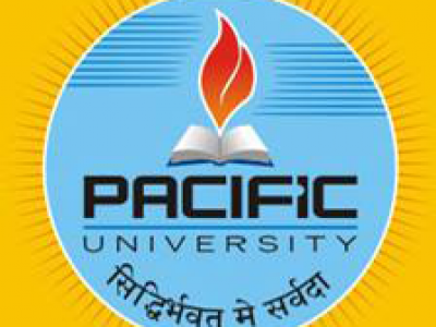 Pacific Polytechnic College