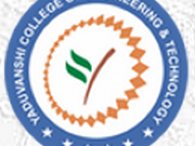 Yaduvanshi College Of Engineering And Technology