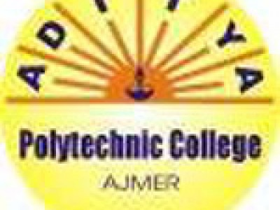 Aditya Polytechnic College