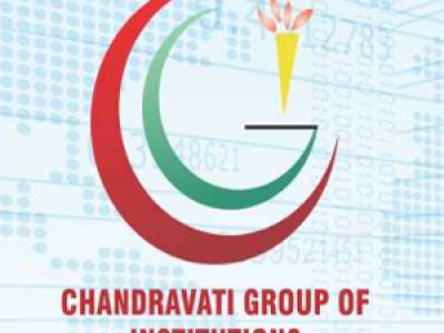 Chandravati Group of Institution
