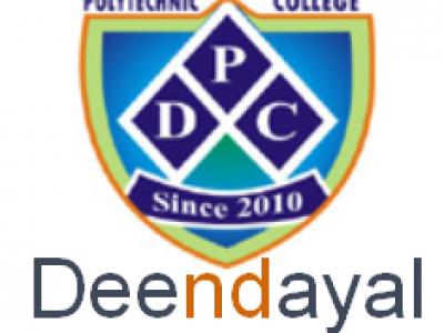 Deen Dayal Polytechnic College