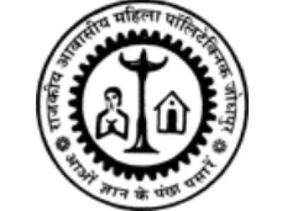 Govt. Residential Women Polytechnic College