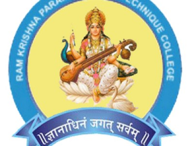 Ram krishna Paramhans Polytechnic College