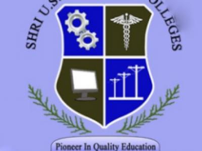 Shri Ummed Singh Bhati Polytechnic College