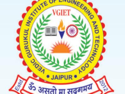 Vedic Gurukul Institute of Engineering & Technology