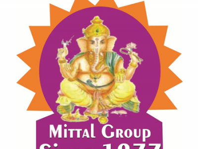 Siddhi Vinayak Group of Institutions