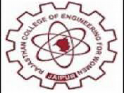 Rajasthan College of Engineering For Women