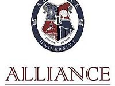 Alliance School of Business