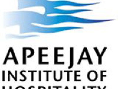 Apeejay Institute of Hospitality
