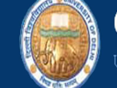 Campus Law Centre Delhi University