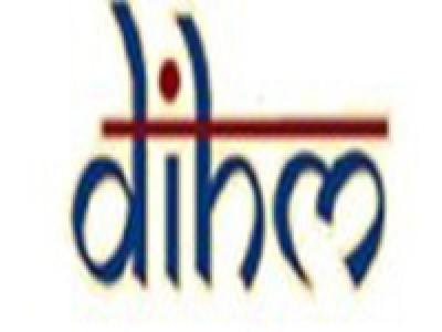 Delhi Institute of Hotel Management