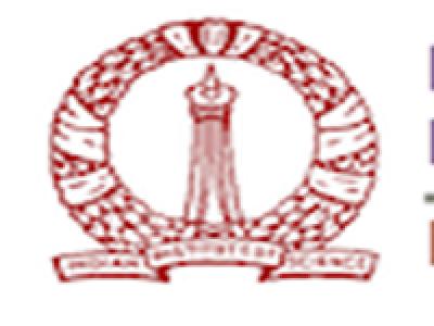 Department of Management Studies IISC