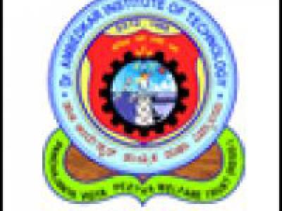 Dr. Ambedkar Institute of Technology