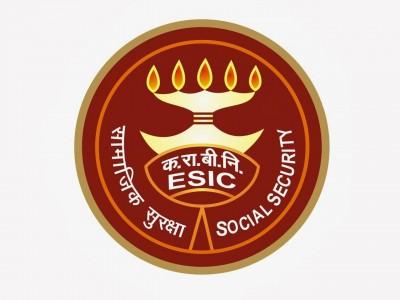 ESIC Medical College