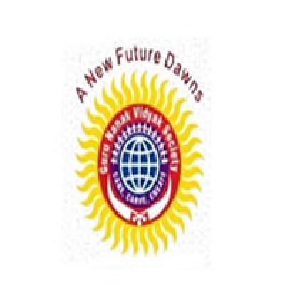 GNVS Institute of Management Mumbai