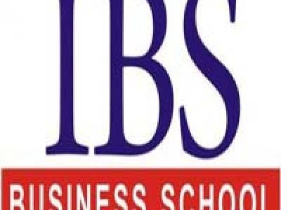IBS Business School