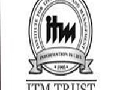 ITM Institute of Hotel Management