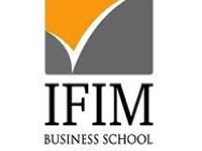 Institute of Finance and International Management