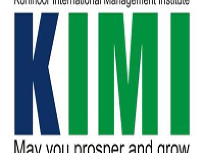 Kohinoor IMI School of Hospitality Management