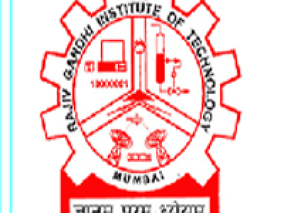MCT Rajiv Gandhi Institute of Technology