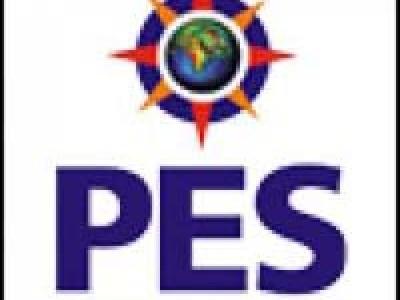 PES University Management College