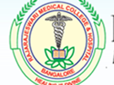 Rajarajeswari Medical College and Hospital