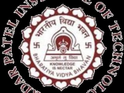 Sardar Patel Institute of Technology
