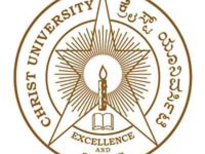 School of Law, Christ University