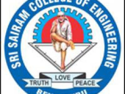 Sri Sairam College of Engineering