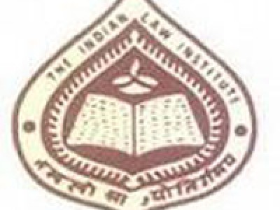 The Indian Law Institute