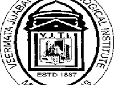 Veermata Jijabai Technological Institute
